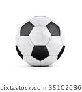 Football 35102086