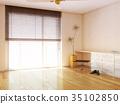室內場景加州風格 35102850
