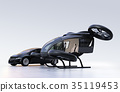 出租車 計程車 的士 35119453