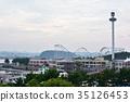 神奈川 神奈川县 横滨 35126453