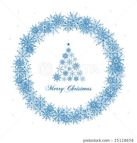 聖誕時節 聖誕節 耶誕 35128658