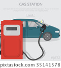 น้ำมันเบนซิน,รถ,รถยนต์ 35141578