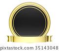gold, medals, medal 35143048