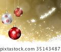 聖誕時節 聖誕節 耶誕 35143487