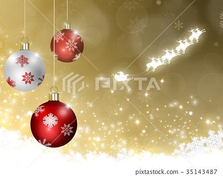 聖誕季節 聖誕節期 聖誕時節 35143487