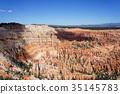 國家公園 風景 景點 35145783