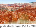 國家公園 風景 景點 35145790