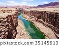 美國 美國人 國家公園 35145913