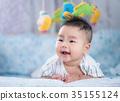 嬰兒 寶寶 寶貝 35155124