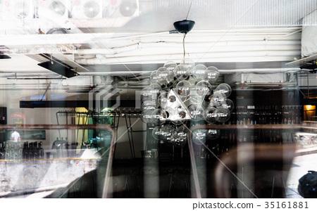 酒吧 35161881
