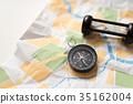 地圖 35162004