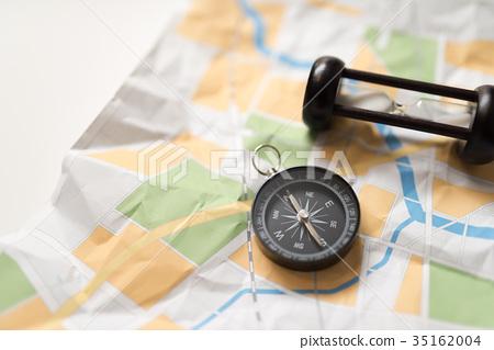 지도 35162004