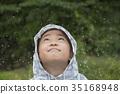 여자아이, 소녀, 여자애 35168948