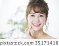 護膚 保養 皮膚養護 35171418