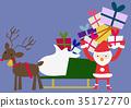 聖誕時節 聖誕節 耶誕 35172770