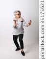 Senior 35175621