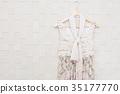 服裝 裙子 流行 35177770