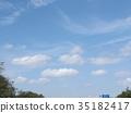 ท้องฟ้าเป็นสีฟ้า,ฤดูใบไม้ร่วง 35182417