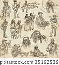 Music and MUSICIANS around the World. 35192539