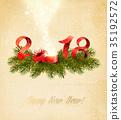 greeting, xmas, christmas 35192572