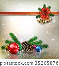聖誕節 聖誕 耶誕 35205876