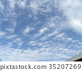 ท้องฟ้าเป็นสีฟ้า,ฤดูใบไม้ร่วง 35207269