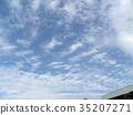 ท้องฟ้าเป็นสีฟ้า,ฤดูใบไม้ร่วง 35207271