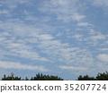 ท้องฟ้าเป็นสีฟ้า,ฤดูใบไม้ร่วง 35207724