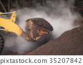 Compost Preparation  35207842