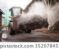 Compost Preparation  35207845