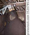 Compost Preparation  35207851
