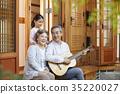 吉他 其他 孫女 35220027