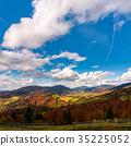 countryside, mountain, cloud 35225052