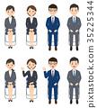 suit suits interview 35225344