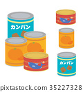 emergency supply, vector, vectors 35227328