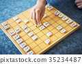 younger, shogi, matches of board games 35234487