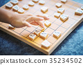 younger, shogi, matches of board games 35234502