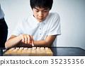 baby boy, boy, shogi 35235356