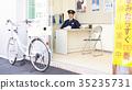 police station, cops, policeman 35235731