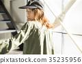 Skater fashion women 35235956