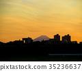 landscapes of japan, saitama, omiya 35236637