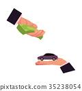 汽車 車 車子 35238054