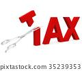 税 剪刀 切 35239353