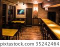 카페, 까페, 레스토랑 35242464