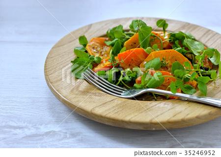 食物 美食 食品 35246952