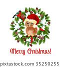 圣诞节 圣诞 耶诞 35250255