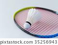 badminton,sport,sports 35256943