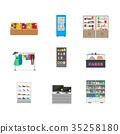 shopping, shop, store 35258180