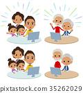 人物 人 家庭 35262029