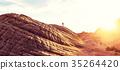 모험, 아름다움, 배경 35264420